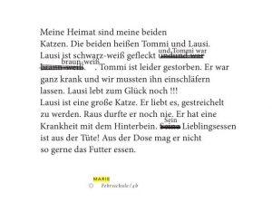 Heimatbuch Und Gedichteband Fehrs Schule Itzehoe