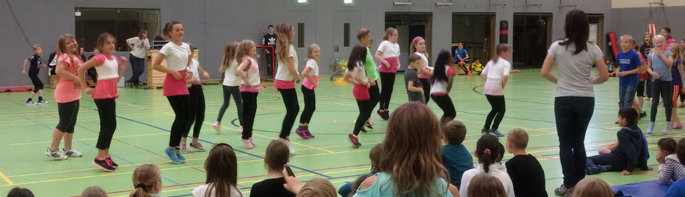 Fehrs-Schule Itzehoe